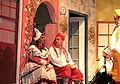 Genova-Il paese dei campanelli-IMG 0313.jpg