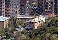 Genova San Gottardo chiesa vecchia.jpg