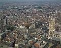 Gent Luchtfoto - 23101 - onroerenderfgoed.jpg