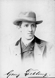 Franz Liebling