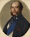 George, Duke of Cambridge (1819-1904).jpg