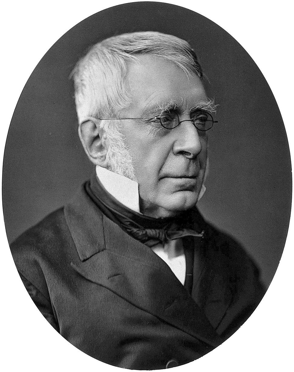 George Biddell Airy2