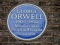 George Orwell (5020641703).jpg