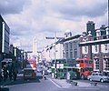 George Street, Luton (1) - geograph.org.uk - 2737333.jpg