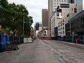 George Street November 2016.jpg