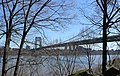 George Washington Bridge 07.JPG