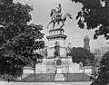 George Washington Equestrian Statue - Virginia State Capitol.jpg