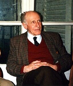 Georges-Emmanuel Clancier, 1987