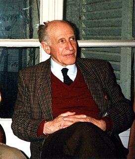 Georges-Emmanuel Clancier French writer