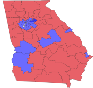 Georgia Senate 2020.png