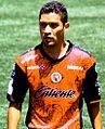 Gerardo Gabriel Galindo Martínez xolos Club Tijuana.jpg