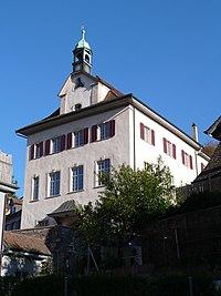 Gerichtsgebäude Laufenburg2.JPG