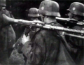 German-infantry-marching-MG34-poland-1939.png