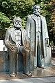 Germany-00086 - Marx-Engels (29696644324).jpg
