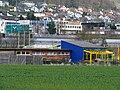 Geroldswil IMG 6014.jpg