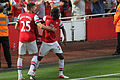 Gervinho's goal celebrations.jpg