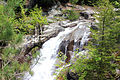 Gfp-adirondack-mountains-small-falls.jpg