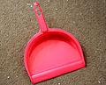 Gfp-plastic-dustpan.jpg