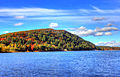 Gfp-wisconsin-devils-lake-state-park-lake-and-hill.jpg