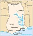 Ghanakaart.png