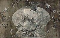 Giacinto Diana 1779-82 L'Apothéose d'un prince.jpg