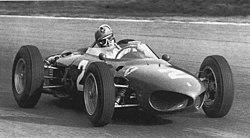 Giancarlo Baghetti a Monza - 1962.jpg