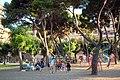 Giardini del Peripato.JPG