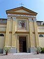 Giarole-chiesa san pietro-facciata2.jpg