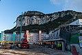 Gibraltar - 190212 DSC 1928.jpg