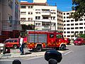 Gibraltar Fire Brigade engine No. 5.jpg