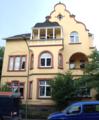 Giessen Hofmannstrasse 8.png