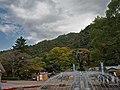 Gifu, Gifu Prefecture, Japan - panoramio (2).jpg