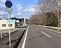Gifu Prefectural Road Route 58 (Seki Shimonoho s2).jpg