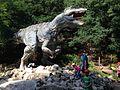Giganotosaurus 3.JPG