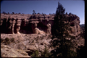 Gila Cliff Dwellings National Monument GICL1711.jpg