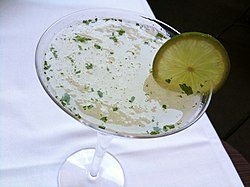 Gimlet cocktail.jpg