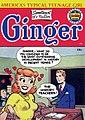 GingerNumber1.jpg
