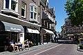 Ginnekenweg Breda P1160424.jpg