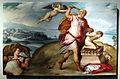 Giorgio vasari, complesso di s. giovanni a carbonara, 1545-46 ca. 05.JPG