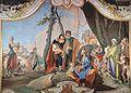 Giovanni Battista Tiepolo 066.jpg