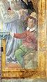 Giovanni maria butteri, Gentiluomini e Popolani durante la ricognizione delle spoglie di San Giovanni Gualberto, 05 nano.jpg