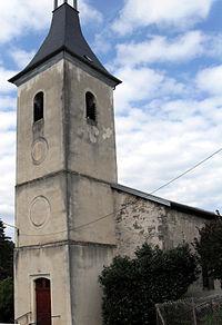Gircourt-lès-Viéville, Église Saint-Martin.jpg