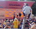 Giro2007 (80).JPG
