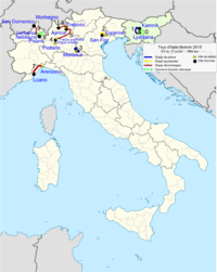 Girodonne2015 overview.png