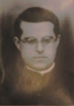 Giuseppe Pavón Bueno.png