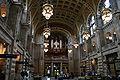 Glasgow-kelvingrove-museum-centralhall.JPG