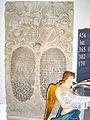 Glashütten, evang. St. Bartholomäuskirche (07) (Steinrelief).jpg