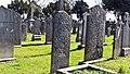 Glasnevin Cemetery (4512929984).jpg
