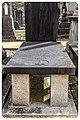 Glasnevin Cemetery - (6905808912).jpg