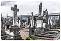 Glasnevin Cemetery - (7051799797).jpg